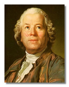 GLUCK, Christoph Willibald