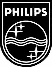 PHILIPS (Speakers Corner)