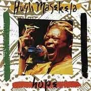 Hugh Masekela Hope Hybrid Stereo SACD ANALOGUE PRODUCTIONS