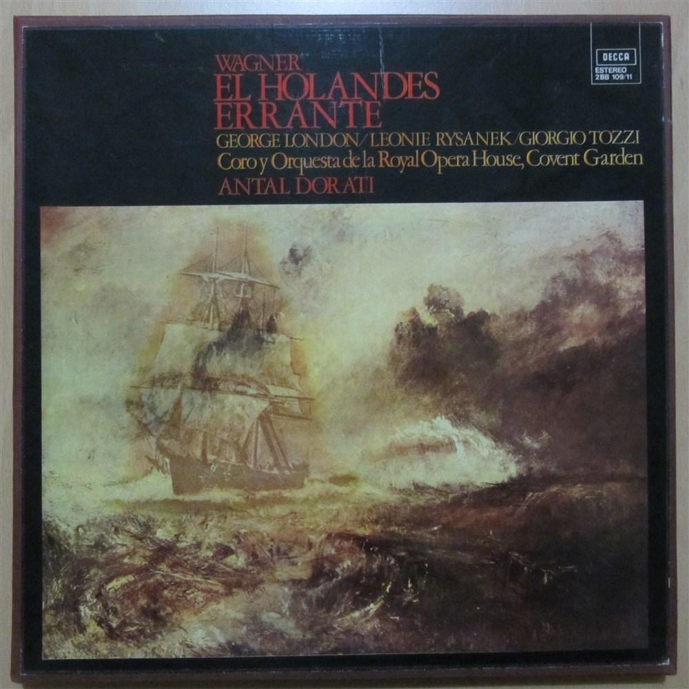 Alan Steward - The Jazz Masters