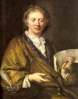 COUPERIN, François de PHILIPS