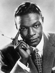 NAT KING COLE de PURE PLEASURE