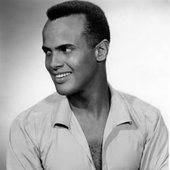 BELAFONTE, Harry de RCA (Speakers Corner)
