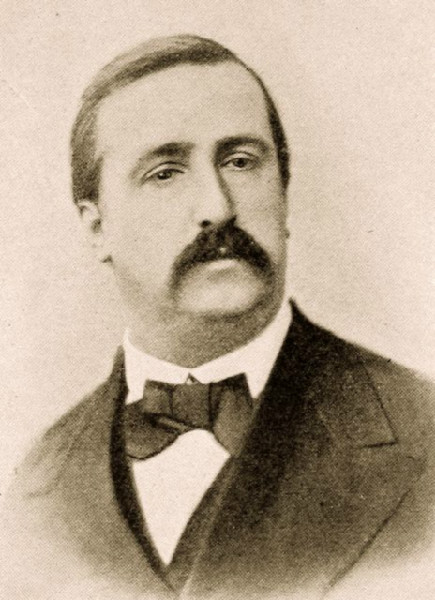 BORODIN, Alexander de ORIGINAL RECORDINGS GROUP