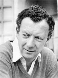 BRITTEN, Benjamin de ORIGINAL RECORDINGS GROUP
