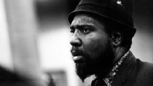 MONK, Thelonious de ORIGINAL RECORDINGS GROUP
