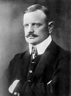 SIBELIUS, Jean de COLUMBIA (Speakers Corner)
