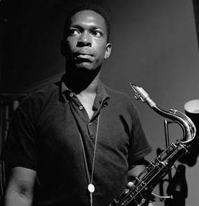 COLTRANE, John de ORIGINAL RECORDINGS GROUP