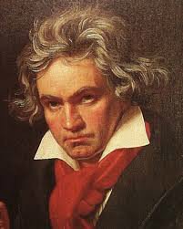 BEETHOVEN, Ludwig van de PHILIPS (Speakers Corner)