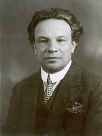 RESPIGHI, Ottorino de MERCURY (Speakers Corner)