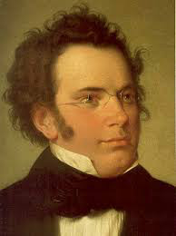 SCHUBERT, Franz de PHILIPS (Speakers Corner)