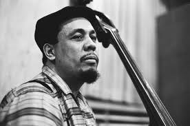 MINGUS, Charlie de ATLANTIC (Speakers Corner)