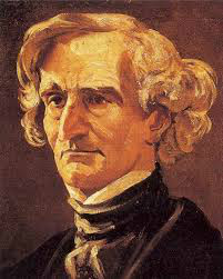 BERLIOZ, Hector de COLUMBIA (Speakers Corner)
