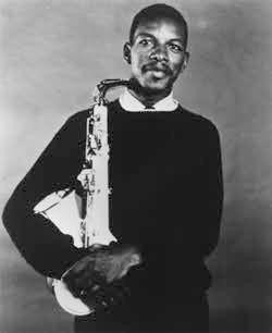 COLEMAN, Ornette de ORIGINAL RECORDINGS GROUP