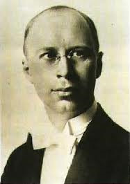PROKOFIEV, Sergei de ORIGINAL RECORDINGS GROUP