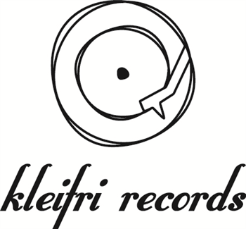 www.kleifrirecords.com