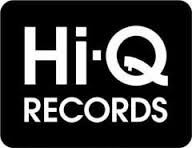 HI Q RECORDS
