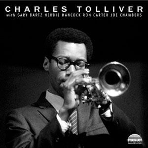 Charles Tolliver All Stars Pure Pleasure180g LP