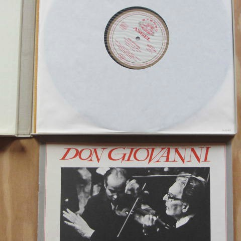 Don Giovanni (1)