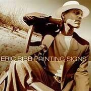 Eric Bibb Painting Signs Pure Pleasure180g 2LP