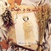 MARY BLACK BABES IN THE WOOD Pure Pleasure 180g LP