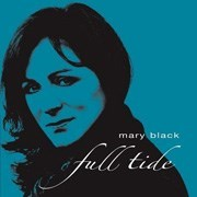 MARY BLACK FULL TIDE Pure Pleasure180g LP