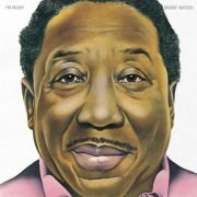 Muddy Waters I'm Ready Pure Pleasure 180g LP