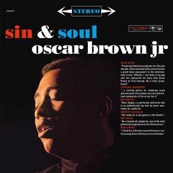 Postea el último vinilo que hayas comprado - Página 4 Oscar-brown-jr-sin-soul_503035_xl