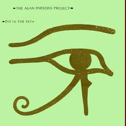The Alan Parsons Project: Eye In The Sky