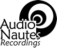 AUDIO NAUTES RECORDINGS